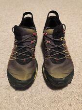 La Sportiva Mutant Trail Shoes Size 44 / 9.5