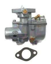 Carburetor for IH Farmall Tractor Cub LowBoy Cub 251234R91 / 251234R92
