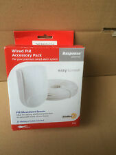 Friedland Response PW2 Wired PIR Movement Detector Brand new