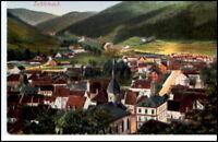 SCHIRMECK Frankreich France ~1910/20 CPA Elsass Alsace alte Postkarte