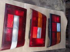 440/460 Volvo Offside Rear Light Cluster