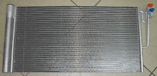 RADIATORE ARIA CONDIZIONATA BMW MINI COOPER D 1600 DAL 2008 IN POI NUOVO !