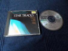 CD Erich Kunzel Music from Star Wars Trek  E.T. Superman John Williams TELARC