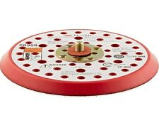 3M Hookit Clean Sanding Low Profile Disc Pad 20356