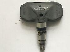 Original 25758220 Tire Pressure Sensor Monitor 2005-09 Corvette Cadillac STS XLR