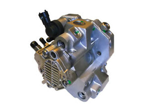Fuel Injection Pump-VIN: 2, DIESEL, Turbo, Duramax Bostech HPP7308