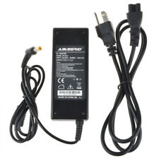 AC/DC Adapter For Sony Vaio ST-C-090-19500470CT ST-C-09019500470CT Laptop PC