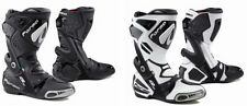 Forma Men's Motorcycle Boots CE Approved