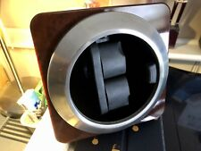 Si312 Pre-Owned / Hardly Used Sharper Image Watch Winder Model