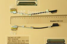 New LCD Video Cable for Lenovo ThinkPad T560 P50S T550 W550S 00UR856 450.06D04.0