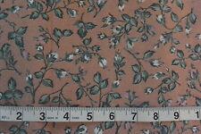 Daisy Kingdom Fabric Hydrangea Flowers Toss Fabric Home Decor Fabric 2.38 Yd L