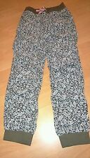 Other Casual 100% Cotton Trousers (2-16 Years) for Girls