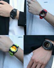 Dernier Smart montre téléphone Mobile Bluetooth Smartwatch Avec Sim Slot fournisseur britannique