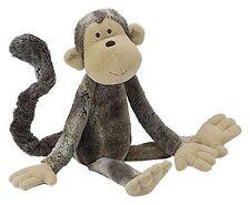 Jellycat Monkeys Branded Soft Toys