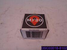 My20 Eld Electronic Logging Device P/N My20Eld02