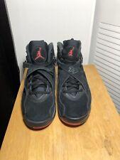 973346f90a9c Nike Air Jordan 8 Retro