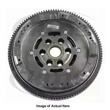New Genuine SACHS Engine Flywheel 2294 501 031 Top German Quality
