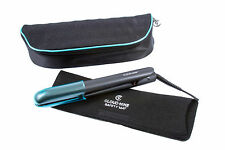 Cloud Nine Touch Iron Hair Straighteners with full Guarantee & Free C9 Heat Mat
