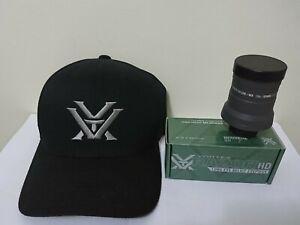 Vortex Optics Razor HD Spotting Scope LER Wide Angle Eyepiece RS-LER2