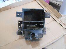 Kawasaki Vulcan 900 VN900 VN 900 2007 07 battery box holder