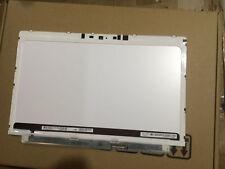 13.3'' LP133WH5-TSA1 for HP Spectre XT Pro 13 LCD Display Screen LED Panel WXGA