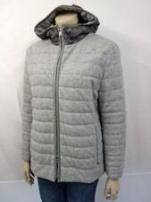Bogner Damenjacken & -mäntel aus Wolle ohne Muster