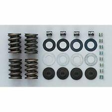 Trick Flow Valve spring upgrade kit Ford 289-351W PN TFS-2500100
