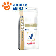 Royal Canin fibre response 2 kg per Gatto