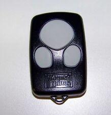 Wayne Dalton Garage Door Remote 372310 / 3973C  372MHz 3 Button-300643 - NEW