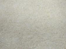 500g (33,98 €/kg) FISCHLEIM IN GRANULATFORM, fish glue