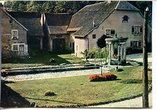 CP 70 HAUTE-SAÔNE - Montagney - La Fontaine