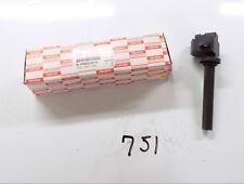 OEM NEW Ignition Coil 8-19005-249-0 Honda Passport Isuzu Rodeo Coil-on-Plug