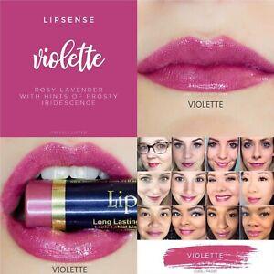 LipSense - Violette