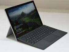 Microsoft Surface Pro 4 1724 Tablet i5 4GB 128GB Tablet 12in +Keyboard win 10PRO