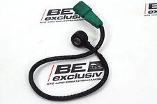 original Audi Q5 8r Híbrido 3c 5V Sensor Cabezal Sensor 06e905377a