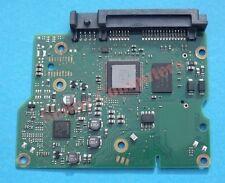 "Seagate 3.5"" SATA HDD ST2000DM001 ST1000DM003 ST500DM002 PCB Board 100653600"