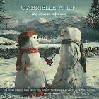Gabrielle Aplin - The Power of Love (CD Single)