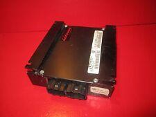 OEM VW GLOF GTI JETTA MK4 Monsoon Audio Radio Stereo Amplifier AMP 1J6035456C