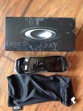 Oakley Gascan Sunglasses NEW