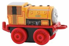 Classic Bill - Thomas & Friends Minis New and Sealed Single Train Blind Bag