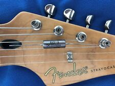 Guitar Vintage PIO Tone Cap .033uf K40Y-9 Aged NOS