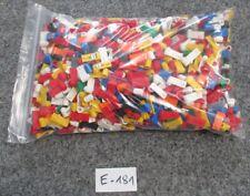 LEGO® - 0,6 kg - Auction - Type-Mix - E-181 - Autotüren 80er und 90er - gewasche