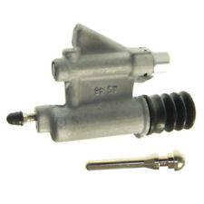 Brute Power 900104 Clutch Slave Cylinder