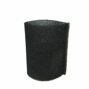 GENUINE OASE REPLACEMENT FOAM SLEEVE PONDOVAC CLASSIC POND VACCUM PART 44004 VAC