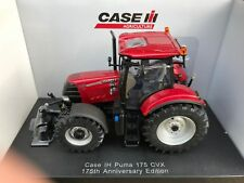 5285 1/32 Universal Hobbies Case IH Puma 175 CVX 175th Anniversary Edition
