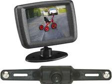 Audiovox ACA240 Wireless Rear View Camera Monitor ACA-240