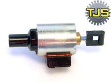 JF011E RE0F10E F1CJA Transmission CVT Stepper Motor for Nissan Mitsu Dodge 2007+