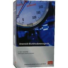 BOSO roid 1 Blutdruckm.m.60mm Durchm.Klettmansch. 1 St