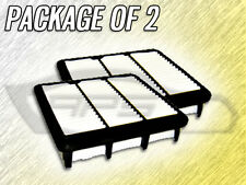 AIR FILTER AF5779 FOR HYUNDAI ELANTRA KIA FORTE KOUP 2.0L 2.4L - PACKAGE OF TWO