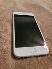 Apple iPhone 6s 32GB - White- Unlocked